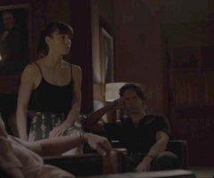 Jessica Biel – The Sinner S01E07