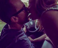 Jillian Janson – Born Flirty