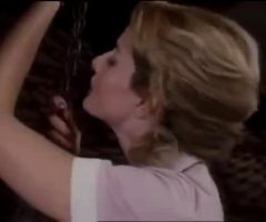 Joan Severance In Payback – Part 1