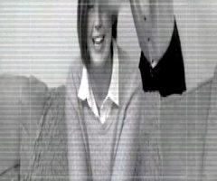 Jodi Taylor Joditaylorxxx – Innocent Girl Gangbanged