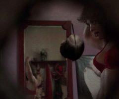 Julie Brown- Bloody Birthday