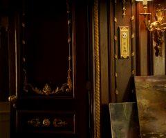 Kate Winslet – Titanic