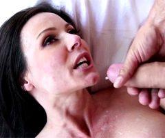 Kendra Lust – Puremature