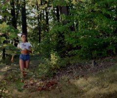 Kirsten Baker- Friday The 13th Part II