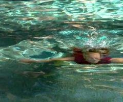 Kristen Bell – CHIPS