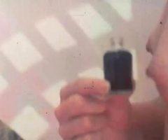 Kristen DeBell With Nancy Dare & Terri Hall In 'Alice In Wonderland – A Porn Musical