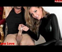Lara Love