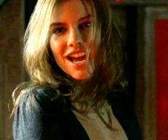 Lauren Cohan's Seduction Plot – Van Wilder 2: The Rise Of Taj