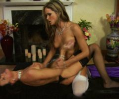 Lesbian Sex 09 1 India Summer Prinzzess The