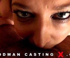 Lexi Lowe – Woodman Casting