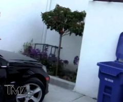 Lindsay Lohan Bounce