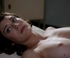 Lizzy Caplan – Masters Of Sex