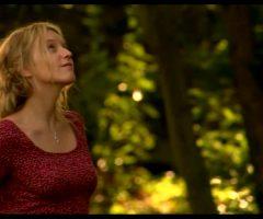 Ludivine Sagnier In 'Little Lili'