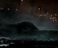"Mackenzie Davis Had A Pretty Nice Backstory In The ""Terminator Dark Fate"" Trailer"