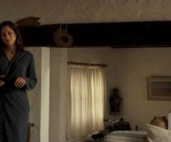 Marion Cotillard In Ismael's Ghosts