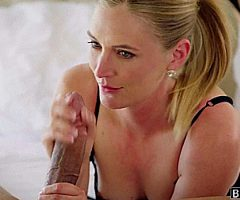 Mona Wales – Hot Wife Enjoys Her Young Neighbor S Bbc – Blacked Com
