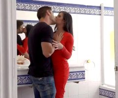 Nekane Sweet – Seduction So Sweet