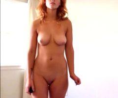 Nicole Fox – Perfect Full Frontal Plot In 'Redlands'