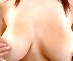 Nipple Play Compilation