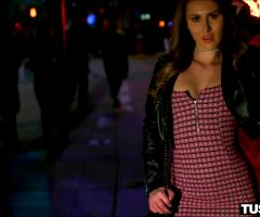 Paige Owens – Anal After Hours