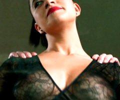 Paulina Gaitan In Diablo Guardián