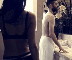 Porn GIF Magazine – Teensex2014