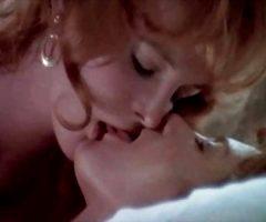 Porr i Skandalskolan – Second Coming of Eva 1974 (Restored)