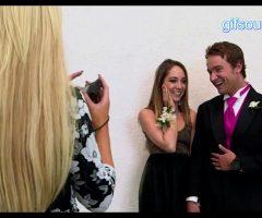 Prom Night Threesome , Remy LaCroix , Nikki Benz