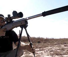 Rifle 1k