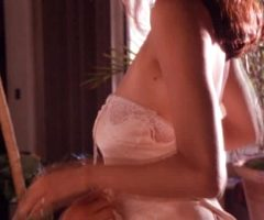 Roberta Vasquez – Fit To Kill