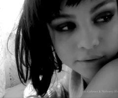 Selena Gomez – Good Morning Yall.