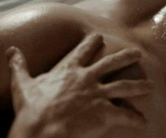 Sexart Massage Touching Gif