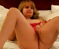 Sexy Mature Chick 29