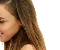 SEXYMOMMA PSS – Subslut Amirah Adara banged by busty stepmom