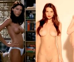 Shannon Elizabeth And Emily Ratajkowski Career Makers
