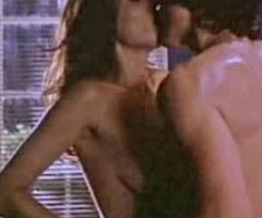 Teri Hatcher – The Cool Surface