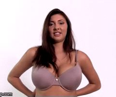 Tits by Boobsinmotion