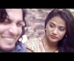 Today Exclusive- My Last Imagination (2020) Hindi web series