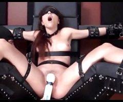 Ultimate Pleasuere Torture Pt 1