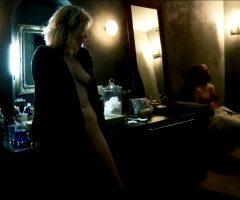 """Valérie Maes's Milf Plot In """"Chroniques Sexuelles D'une Famille D'Aujourd'hui"""""""