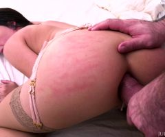 Whitney Has Her Ass Explored By Manuel – Whitney Wright