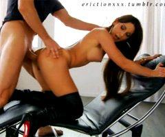 Xxx via Eroticsetsgif