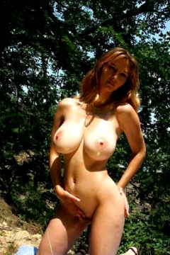 19 Boobs Pics At Girls You Are Gorgeous