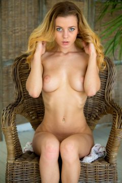 Agnes Stunning18 – Series 7 – Age When Shot 20 Eye Color Blue Hair Color Dyed Breasts Large Shaved Shaved Country Ukraine Ethnicity Caucasian