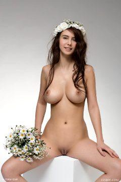 Alisa I