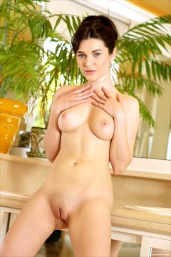 Amelia Fresh