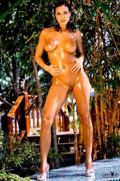 Amy Sue Cooper 3