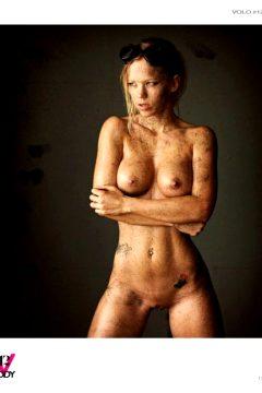 Andrea Greiner