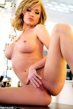 Angela Sommers – Go Bullet