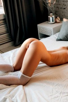 Anna Tsaralunga 1 @tsara.lunga